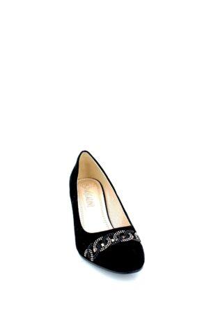 Туфли женские Ascalini W22916