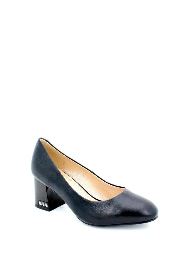 Туфли женские Ascalini W22912B