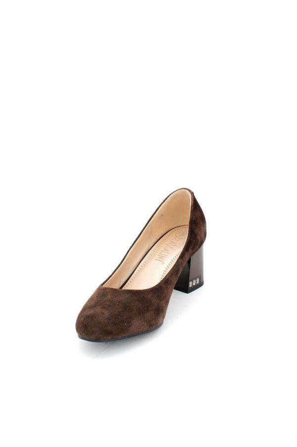 Туфли женские Ascalini W21562B
