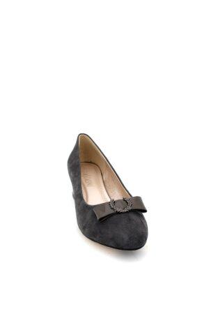 Туфли женские Ascalini W22476B
