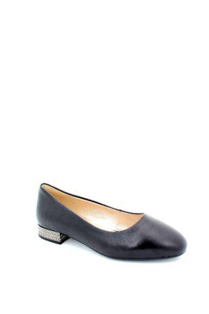 Туфли женские Ascalini W22910B