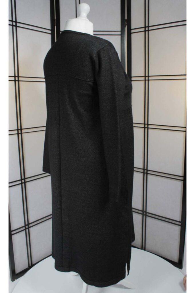 Платье женское Ascalini OD49