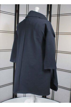 Платье женское Ascalini OD37