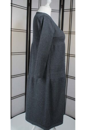 Платье женское Ascalini OD43