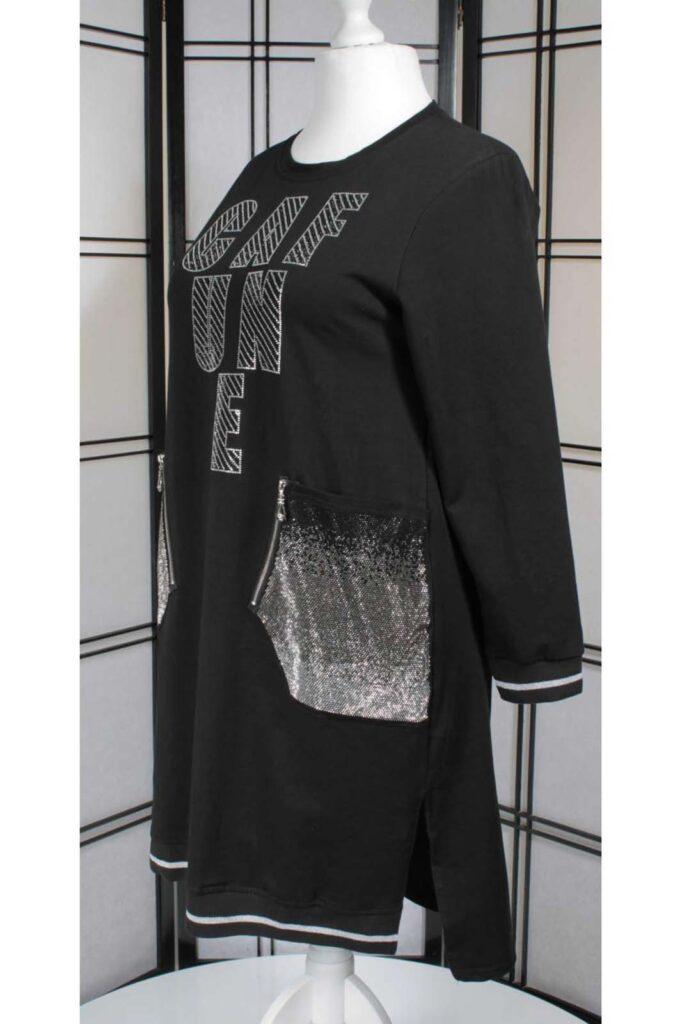 Платье женское Ascalini OD7