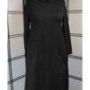 Платье женское Ascalini OD44