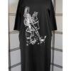 Платье женское Ascalini OD12