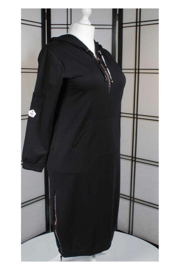 Платье женское Ascalini OD8