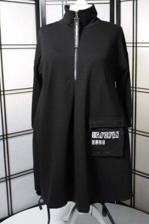 Платье женское Ascalini OD78