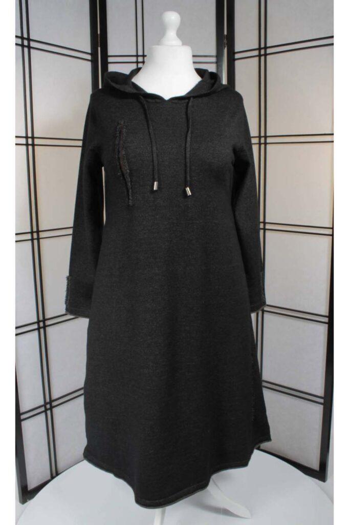 Платье женское Ascalini OD42