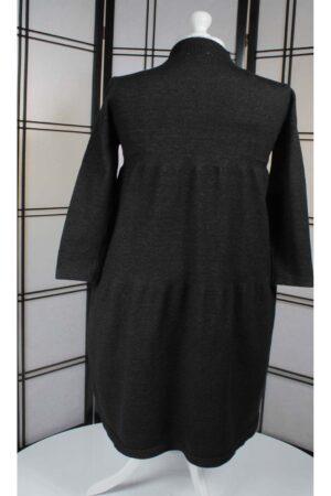 Платье женское Ascalini OD45