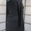 Платье женское Ascalini OD25