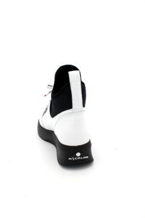 Кроссовки женские Ascalini R11119X