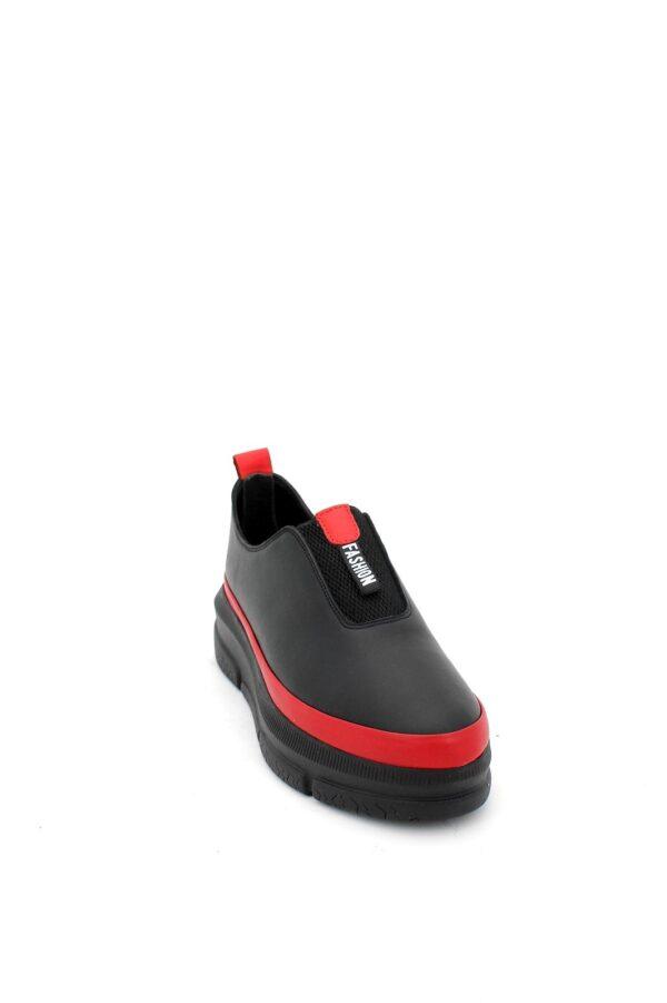 Туфли женские Ascalini R9912