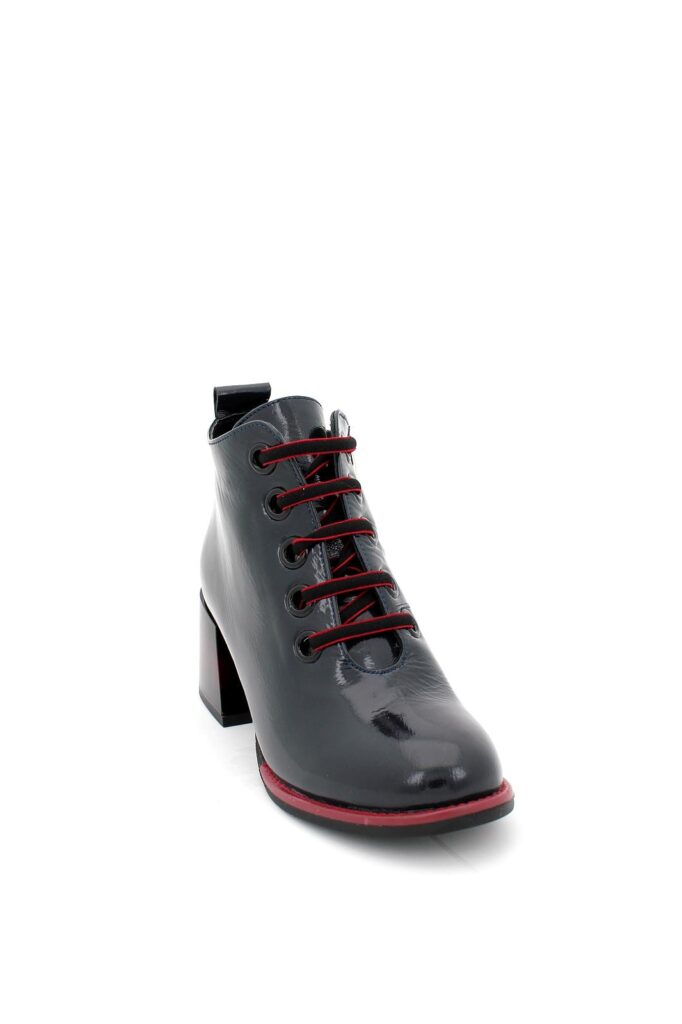 Ботинки женские Ascalini R11137X