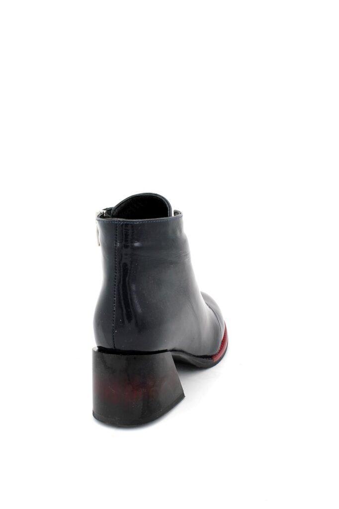 Ботинки женские Ascalini R11143X