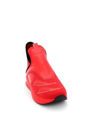 Кроссовки женские Ascalini R11121X