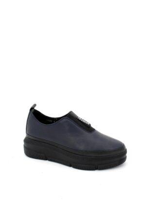 Туфли женские Ascalini R9909