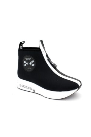 Ботинки женские Ascalini R11108X