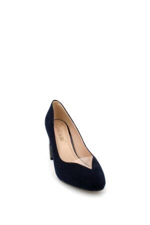 Туфли женские Ascalini W23815B