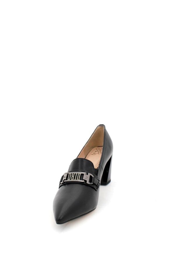 Туфли женские Ascalini W24090