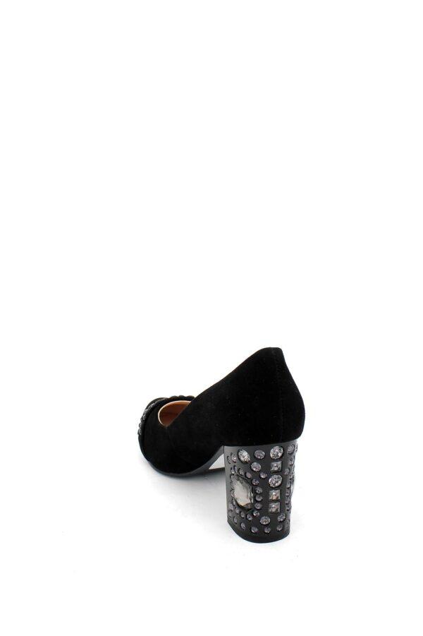Туфли женские Ascalini W23810