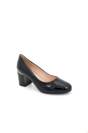 Туфли женские Ascalini W24189B