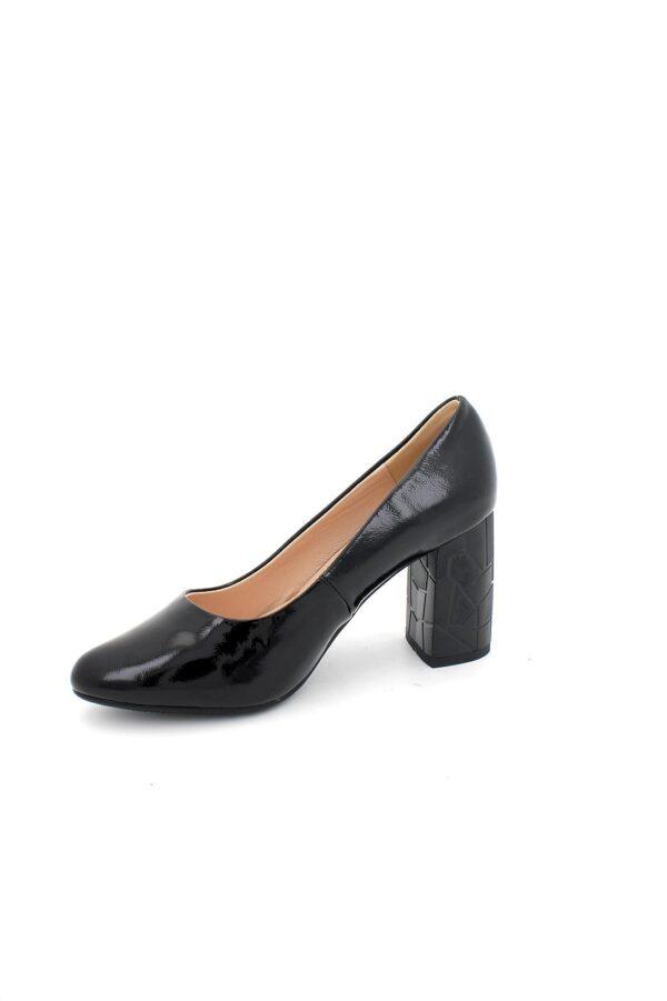 Туфли женские Ascalini W24202