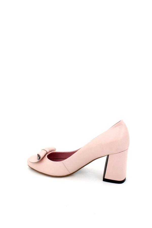 Туфли женские Ascalini W24105