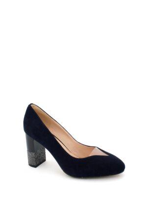 Туфли женские Ascalini W23815
