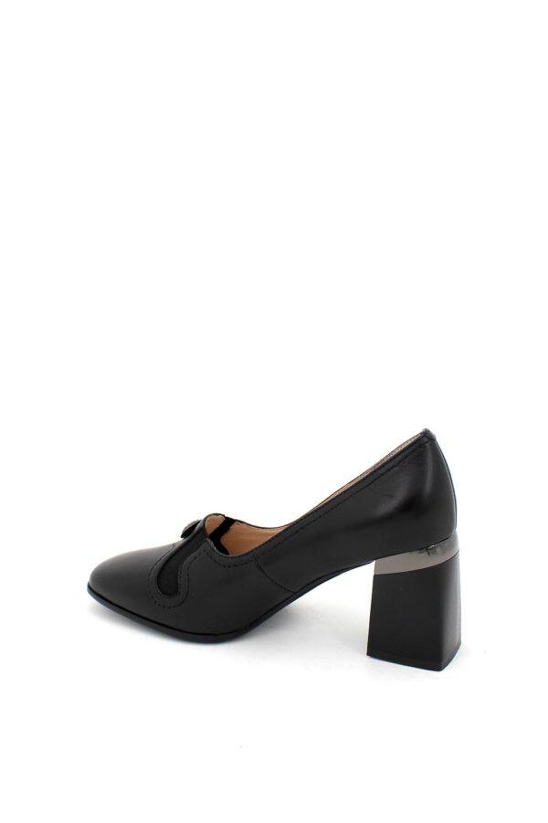 Туфли женские Ascalini W24126