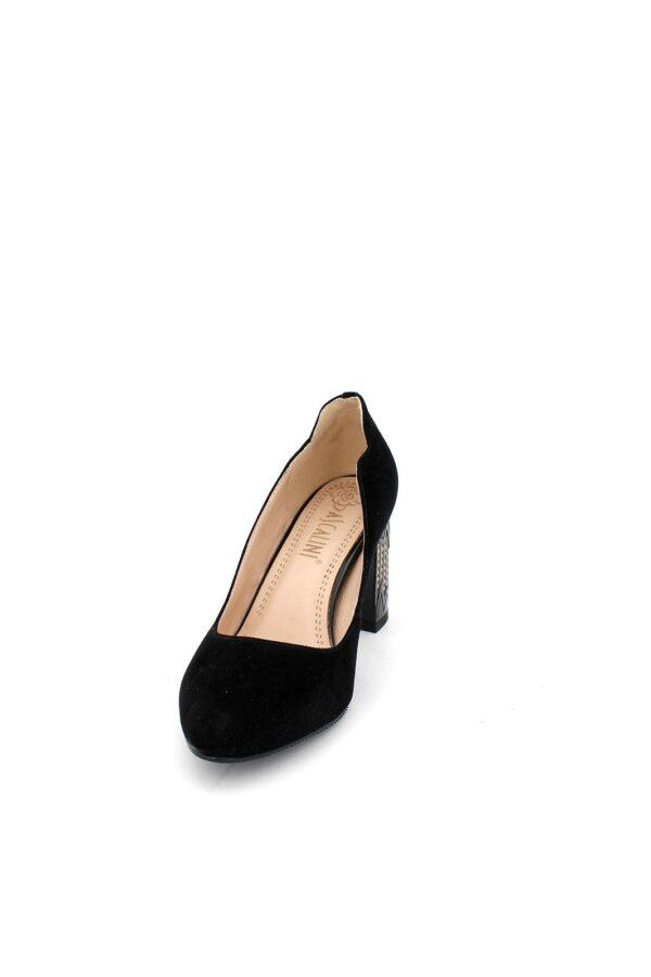Туфли женские Ascalini W23790