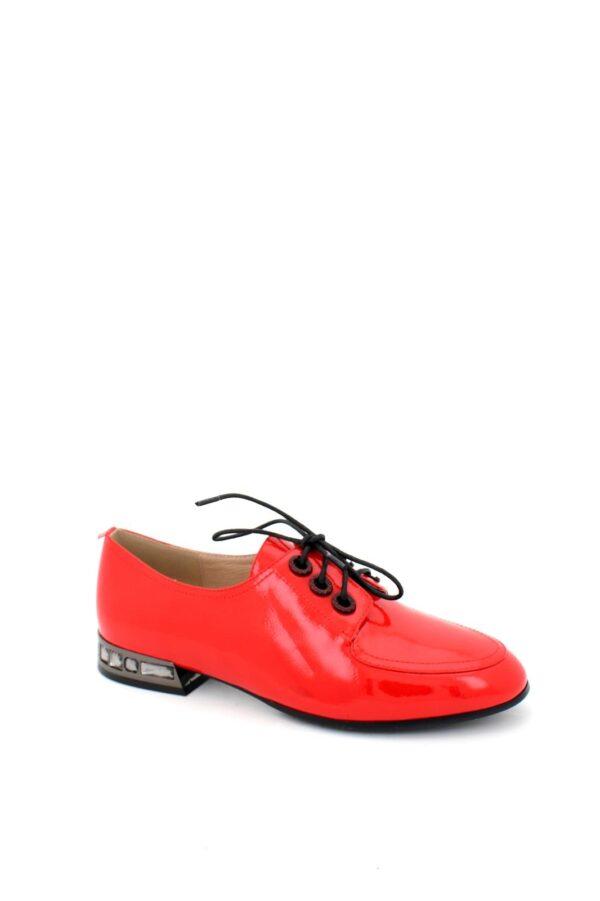Туфли женские Ascalini W24160B