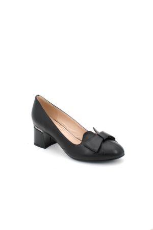 Туфли женские Ascalini W24221B
