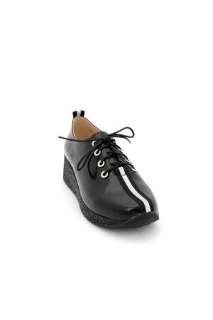 Туфли женские Ascalini W23686B