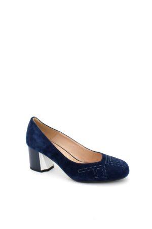 Туфли женские Ascalini W24018