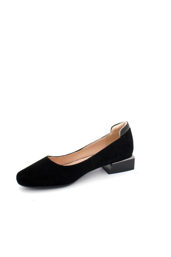 Туфли женские Ascalini W24187