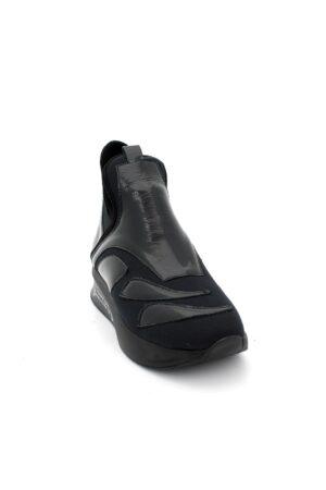 Ботинки женские Ascalini R11122
