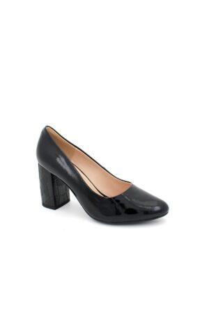 Туфли женские Ascalini W24202B