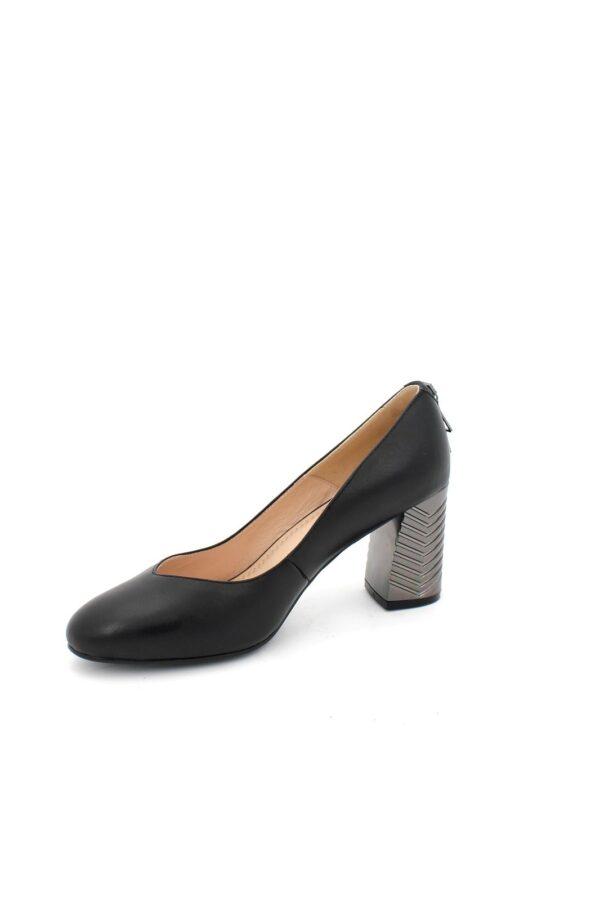 Туфли женские Ascalini W23691