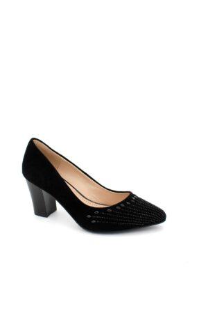Туфли женские Ascalini W23600