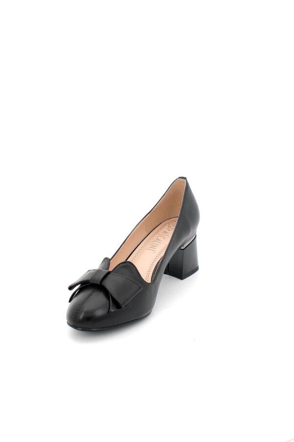 Туфли женские Ascalini W24221