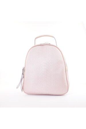 Рюкзак женский Ascalini E006
