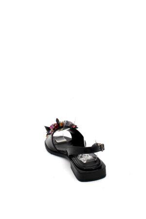 Босоножки женские Ascalini R10358B