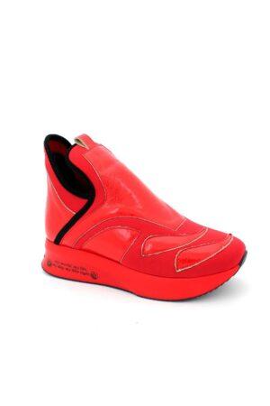 Женские кроссовки Ascalini R11121XB