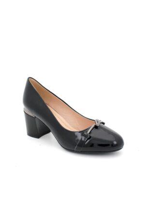 Туфли женские Ascalini W24191B