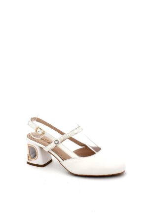 Туфли женские Ascalini W23829B