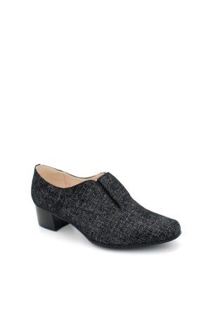 Туфли женские Ascalini W22188B