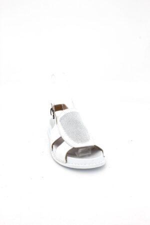 Сандалии женские Ascalini R10831