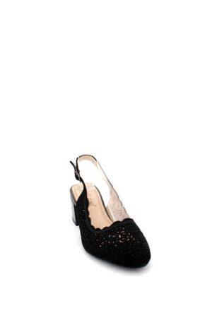 Туфли женские Ascalini W23803